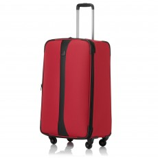 Tripp berry 'Superlite 4W' 4 wheel medium suitcase