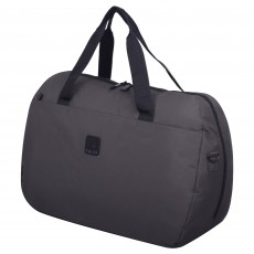 Tripp Putty 'Express' Large Holdall
