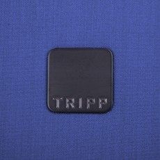 Tripp Sapphire 'Express 2W' Large Holdall