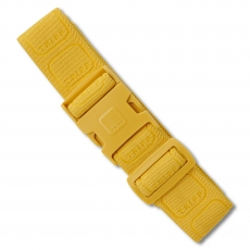 Tripp banana 'Accessories' luggage strap
